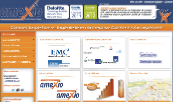 ECM et analytique : un tandem performant dans la gestion de documents