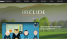 Ificlide