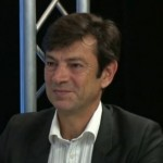 Rok-Solutions-Olivier-Bourrouilh
