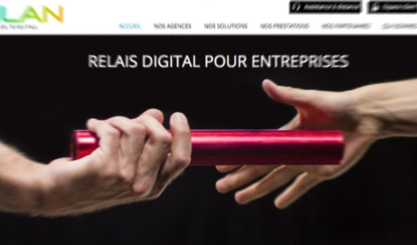 Matilan annonce l'acquisition de Online Partner